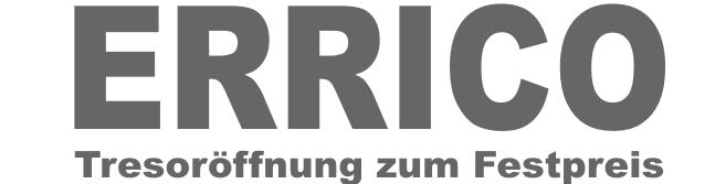 Errico Tresoröffnung für Calw